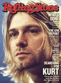Rolling Stone - 2015-04-11