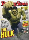 Rolling Stone - 2015-04-23