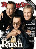 Rolling Stone - 2015-06-16