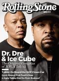 Rolling Stone - 2015-08-17