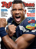 Rolling Stone - 2015-08-28