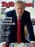 Rolling Stone - 2015-09-12