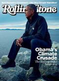 Rolling Stone - 2015-09-25