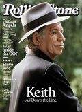 Rolling Stone - 2015-10-09
