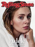 Rolling Stone - 2015-11-10