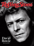 Rolling Stone - 2016-02-06