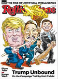 Rolling Stone - 2016-02-27