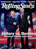 Rolling Stone - 2016-03-16