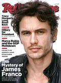 Rolling Stone - 2016-04-06