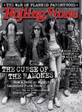 Rolling Stone - 2016-04-13