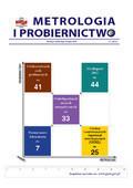 Metrologia i Probiernictwo - 2013-07-22