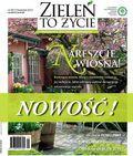 Zieleń to Życie - 2013-03-27