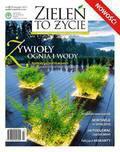 Zieleń to Życie - 2013-07-24