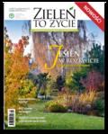 Zieleń to Życie - 2013-09-24