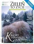 Zieleń to Życie - 2013-11-01