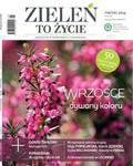 Zieleń to Życie - 2014-02-22