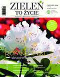 Zieleń to Życie - 2014-05-29