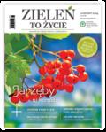 Zieleń to Życie - 2014-08-29