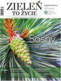 Zieleń to Życie - 2014-09-29