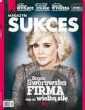 Sukces - 2013-01-01