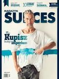 Sukces - 2013-03-02