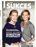 Sukces - 2013-09-19
