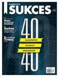 Sukces - 2013-10-18