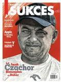Sukces - 2013-12-20