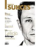 Sukces - 2014-09-19