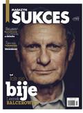 Sukces - 2014-10-24