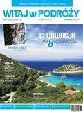 Witaj w Podróży - 2012-06-05