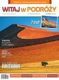 Witaj w Podróży - 2012-10-05