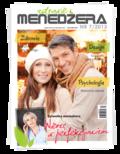 Zdrowie Menedżera - 2013-12-16
