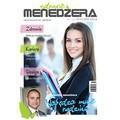 Zdrowie Menedżera - 2014-01-21