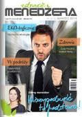 Zdrowie Menedżera - 2014-03-08