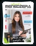 Zdrowie Menedżera - 2014-03-28