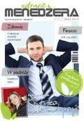 Zdrowie Menedżera - 2014-04-16