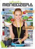 Zdrowie Menedżera - 2014-05-17