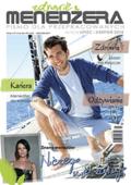 Zdrowie Menedżera - 2014-06-05