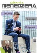 Zdrowie Menedżera - 2014-07-08