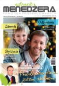 Zdrowie Menedżera - 2014-12-01
