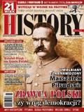 21.WIEK History revue - 2012-09-08