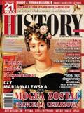 21.WIEK History revue - 2013-02-08