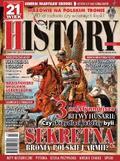 21.WIEK History revue - 2013-06-08