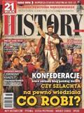 21.WIEK History revue - 2013-10-11