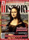 21.WIEK History revue - 2013-12-05