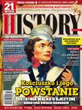 21.WIEK History revue - 2014-02-06