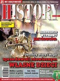 21.WIEK History revue - 2014-04-03