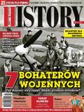 21.WIEK History revue - 2014-06-06