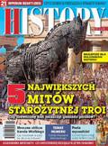 21.WIEK History revue - 2014-08-07